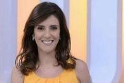 Monalisa Perrone pede demissão da Globo