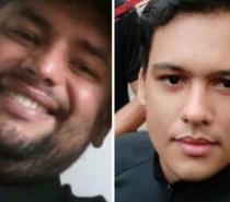 Polícia indicia vigilantes prisionais suspeitos de estuprar detentas em Pontalina-GO