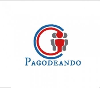 <strong>PAGODEANDO</strong>